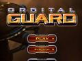 Orbital Guard