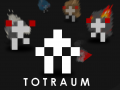 Totraum