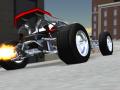 Stunt Car Online