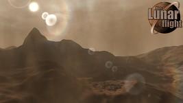 Mars Screenshots
