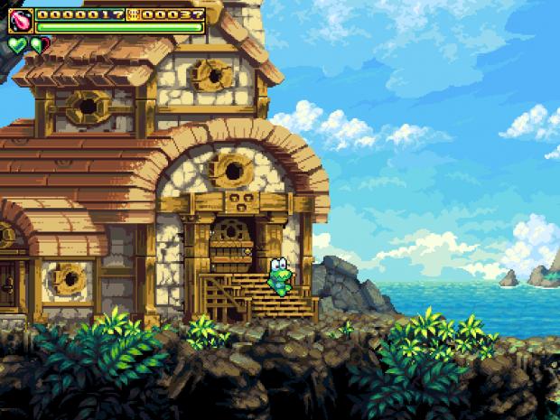 Version 1.3 Screenshots