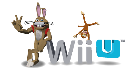 Wii-U-Small.png