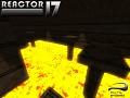 Reactor 17 - Adventure RPG