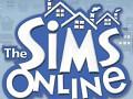 TSO Emu (The Sims Online Emulator)