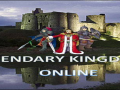 Legendary Kingdoms Online