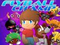 Flyball Champ™