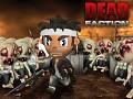 Dead Faction™