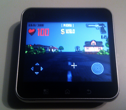 Motorola moto x play games free download. Android games for.