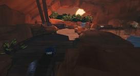 Tank'd Screenshots