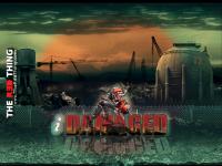 iDamaged