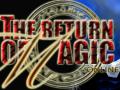 The Return of Magic Online