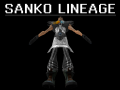 Sanko Lineage : Open Door