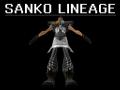 Sanko Lineage : Open Door