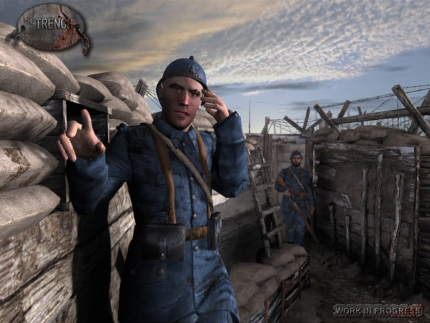 THE TRENCH_18
