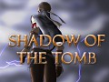Shadow of the Tomb