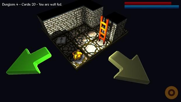 More Pitman PC Screenshots
