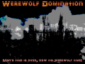 WereWolf Domination