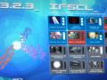 IFSCL 3.2.3