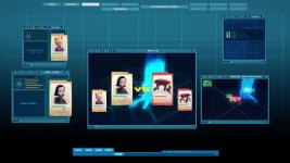 IFSCL 3.1.3 - screens