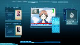 IFSCL 3.2.3 - Screens