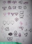 Concept Art / Design