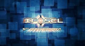 IFSCL 5th Anniversary