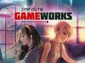 Infinite Game Works