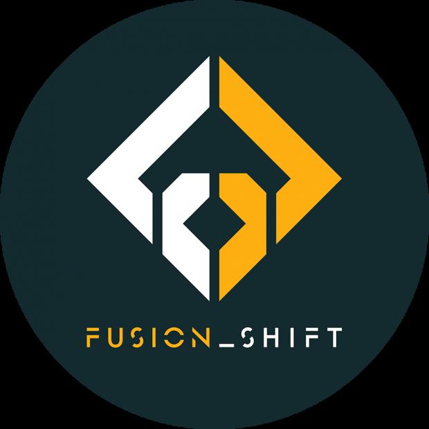 Final logo design