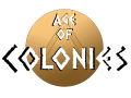 Age of Colonies