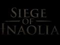 Siege of Inaolia