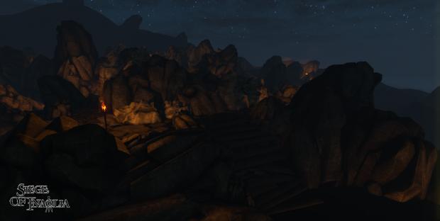 Renders/Screenshots - Inferno Update Screen #1