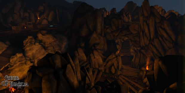 Renders/Screenshots - Inferno Update Screen #2