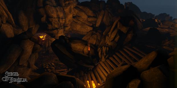 Renders/Screenshots - Inferno Update #4