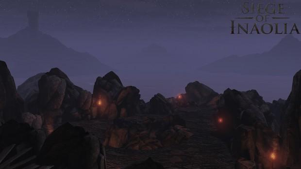 Renders/Screenshots - Inferno Final #4