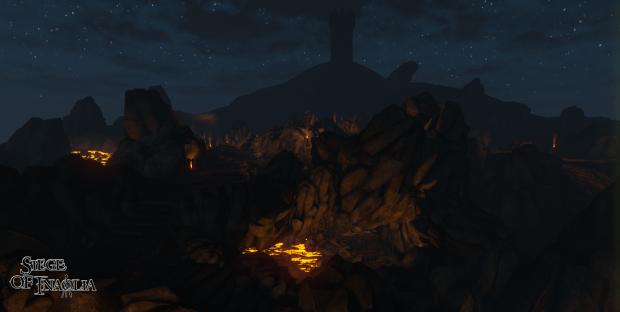 Renders/Screenshots - Inferno Update Screen #5