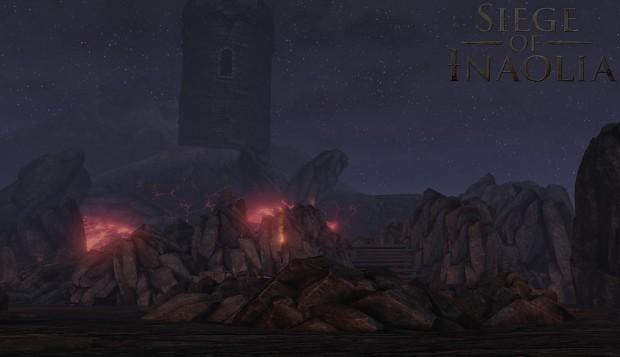 Renders/Screenshots - Inferno Final #2