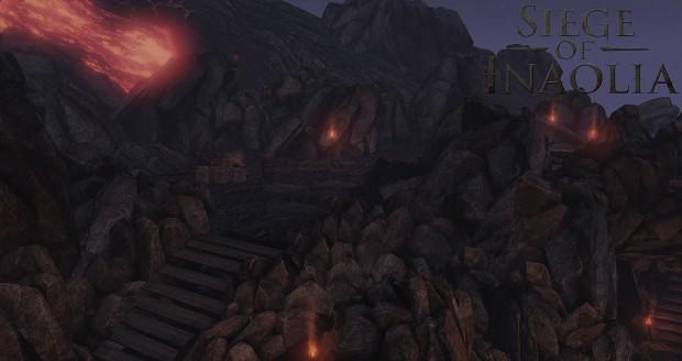 Renders/Screenshots - Inferno Final #3