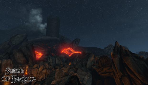 Renders/Screenshots - Near Final Inferno #2
