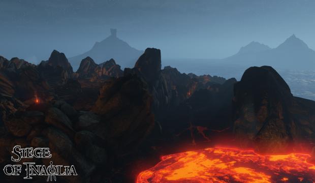 Renders/Screenshots - Near Final Inferno #3