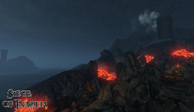 Renders/Screenshots - Near Final Inferno #4