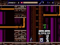 Gameplay 04