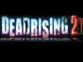 Dead Rising 2D