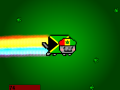 Nyan Cat: Reloaded