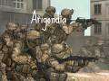 Arigondia Games