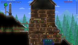 My home (v 2.0)