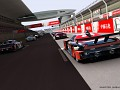 World Super GT 2 - The Game