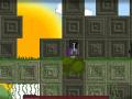 The Purple Knight