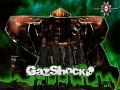 GazShock