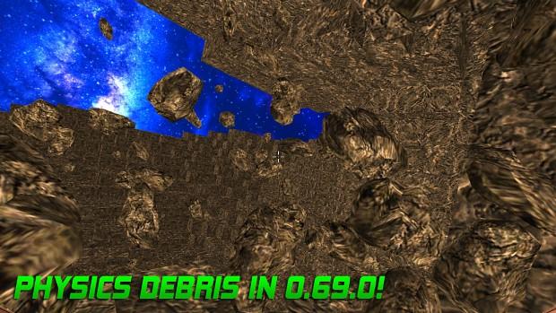 Physics debris in 0.69.0!