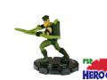 HeroClix PSP